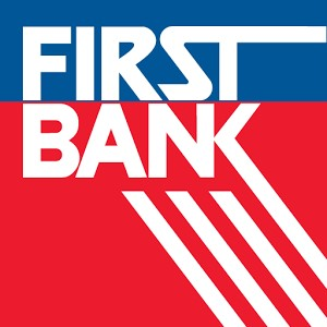 First Banks, Inc.