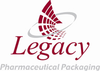 Legacy Pharmaceutical Packaging