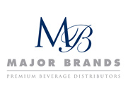 Major Brands Premium Beverage Distributors