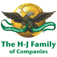 The H-J Family of Companies