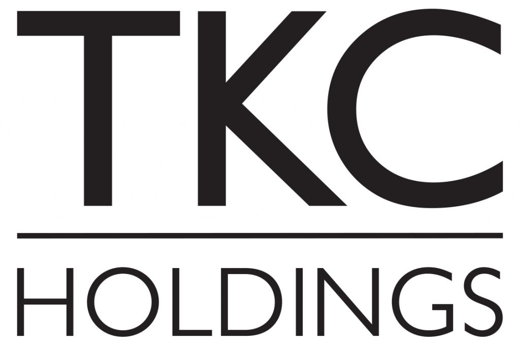 TKC Holdings, Inc.