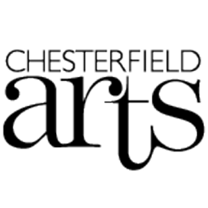 chesterfield-arts_35882036144_o