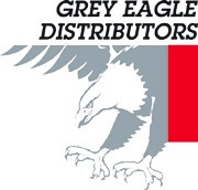 Grey Eagle Distributors