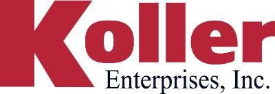 Koller Enterprises, Inc.