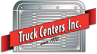 Truck Centers, Inc.