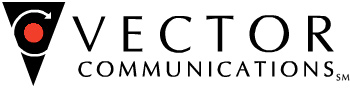 Vector Communications Corporation