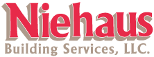 Niehaus Building Services